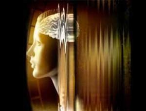 consciousness1009