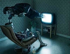 tv-mind-manipulation-television-brainwashing-frith